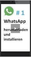 Video-Tutorial-WhatsApp