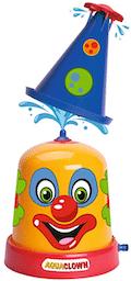 Aqua-Clown kaufen