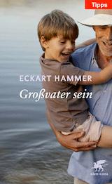 Bücher für den Opa und Grossvater
