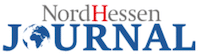 Logo-Nordhessen-Journal