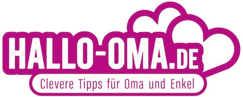 hallo-oma.de