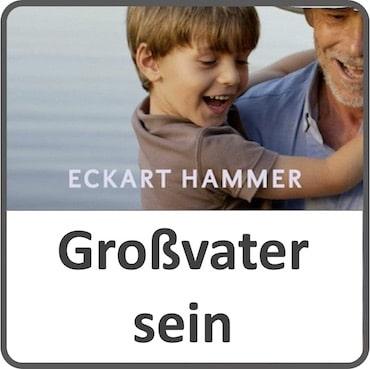 Buch Großvater sein