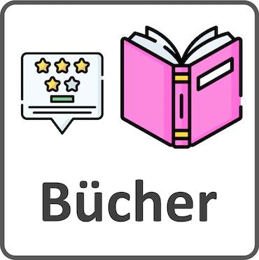 Bücher Kategorie