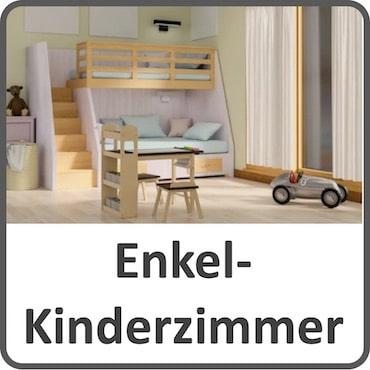 Enkel-Kinderzimmer