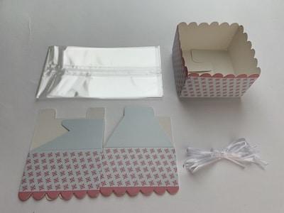 Kekse-Geschenk-Box kaufen