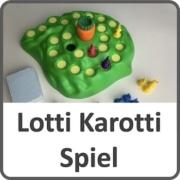 Lotti Karotti Spiel