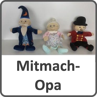 Mitmach-Opa