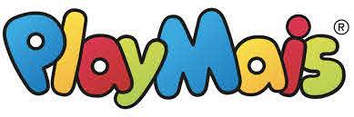 Playmais-Logo