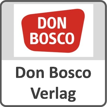 Don Bosco Verlag