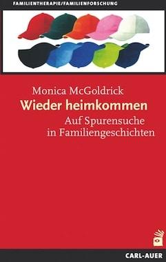 Biografiearbeit - Wieder heimkommen