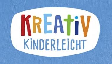 kreativ und kinderleicht basteln - Bücher von TOPP