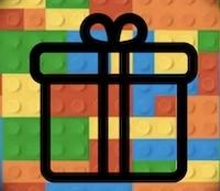 LEGO-Geschenke als Idee