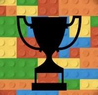 LEGO-Portal als Bauidee