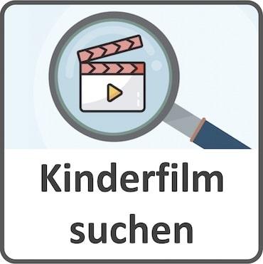 Kinderfilm suchen