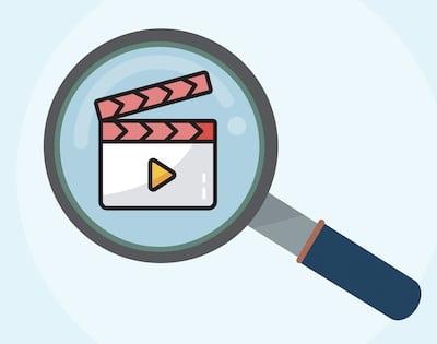 Kinderfilm suchen und finden