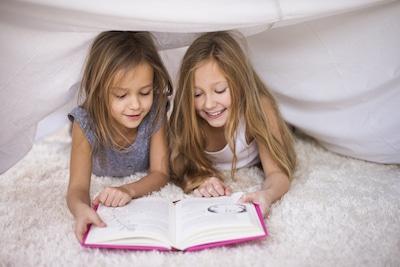 Bücher und Zeitschriften für den Schulanfang