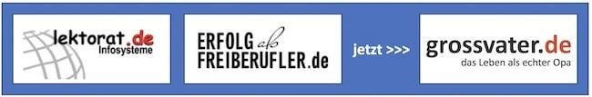 internet-unternehmer Jürgen Busch