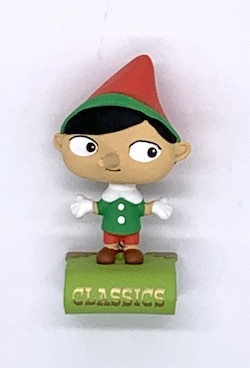 Tonie Pinocchio